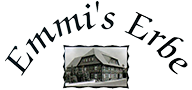 Emmi's Erbe Logo